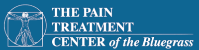 Pain Management Center